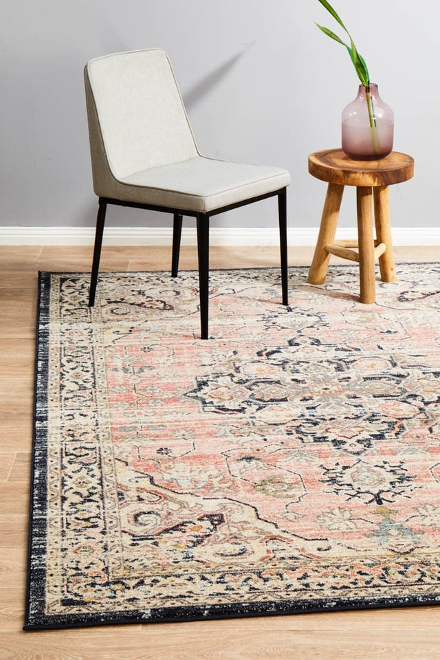 Contemporary Rugs For Your Floor