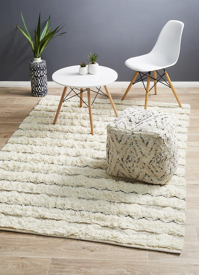 Rugs - For That Special Charm in the Room