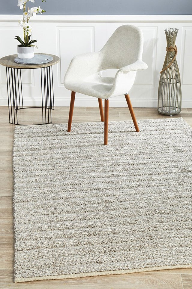 How to Choose the Right Rug
